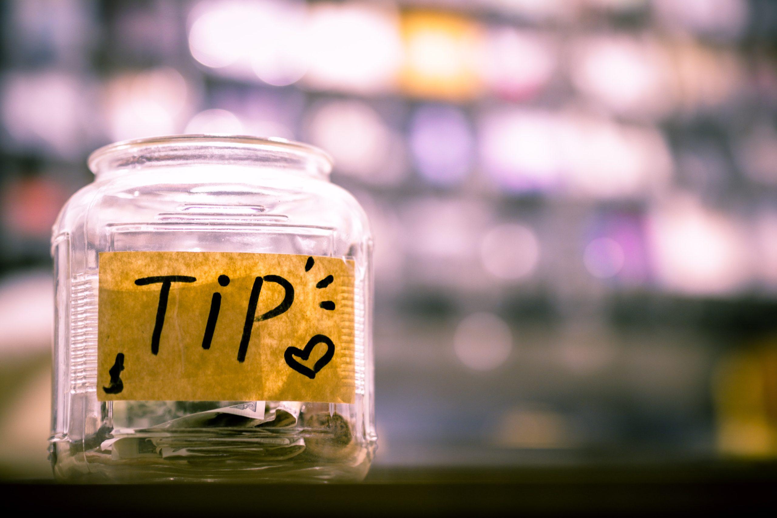 Meaningful money: Treat your money like a romantic partner